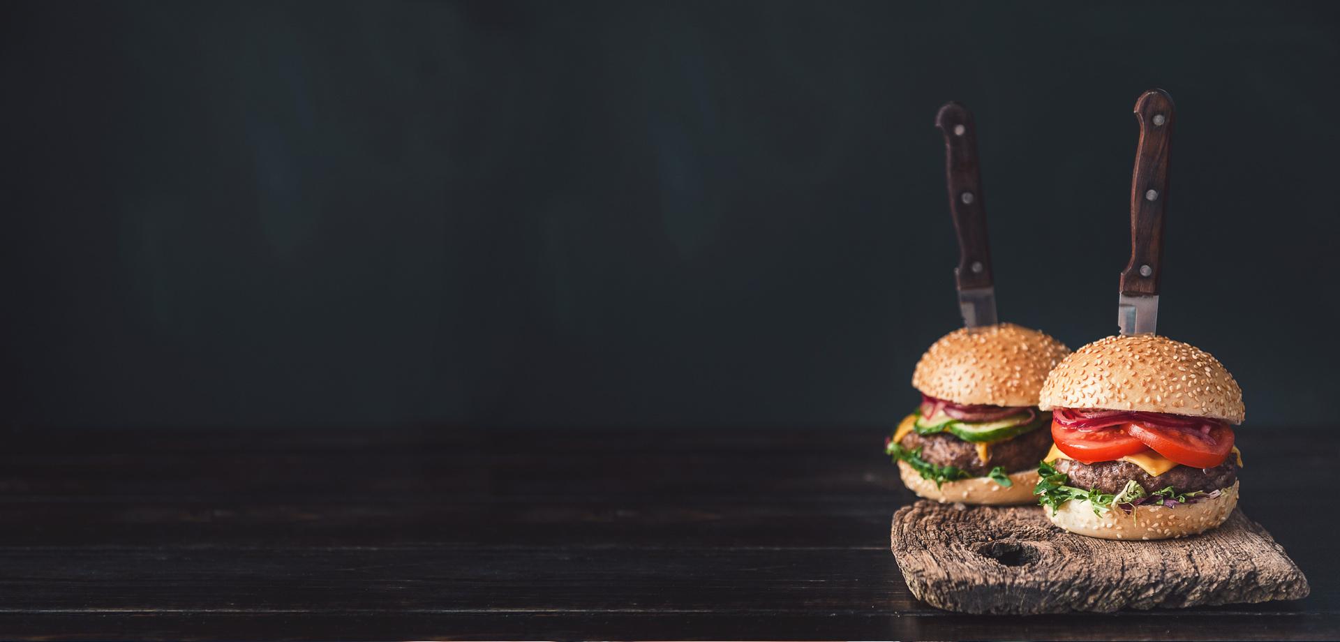 ahsenmacher_burger