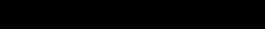 logo_alt_klein-1 Kopie