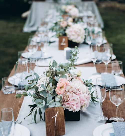 wedding_beitrag